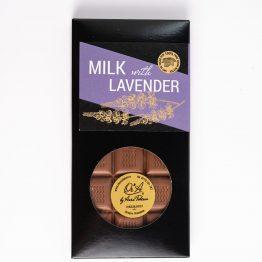 Tableta-Milk-Lavanda-scaled